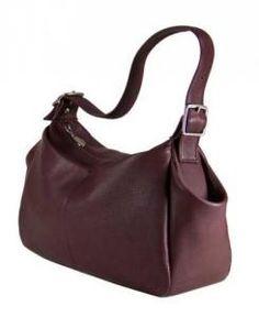 c7a224bd1c56 leather handbag  libaire