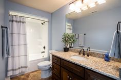 5915 Kentucky Derby Ln Murfreesboro, Tn 37127- For Sale