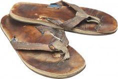 1c5645dff Rainbow Sandals 2 Tone Leather (301 Alts-tttn) - Rainbow Sandals - Brands