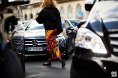 Le 21ème / J.J. Martin | Paris  // #Fashion, #FashionBlog, #FashionBlogger, #Ootd, #OutfitOfTheDay, #StreetStyle, #Style