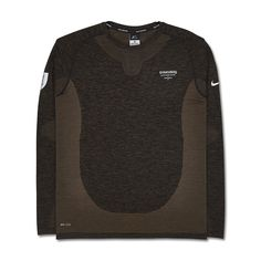9dfec19ea Long sleeve  both cotton and technical garments - Slam Jam Socialism