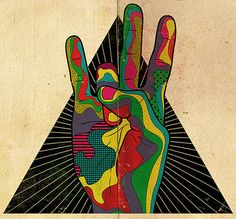 surya mudra   .it reduces anxiety,cholesterol and indigestion in the  body and helps in reducing weight