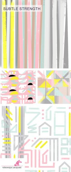 Home - Textile Design Lab Textile Prints, Textile Design, Textiles, Design Lab, Student Work, Home Textile, New Work, Print Patterns, Digital Prints