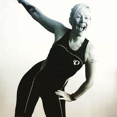 Triathlonpak van Pearl Izumi