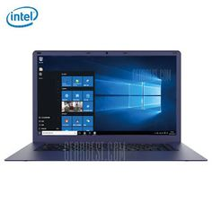 USA Online Shop: T-bao Tbook R8  -  SAPPHIRE BLUE