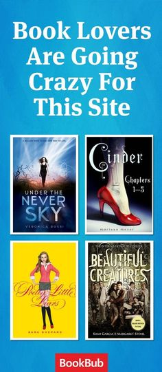 a3dee43ba47c0c BookBub  Great Deals on Bestselling Ebooks. Book ...
