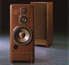 DIATONE DS-97C (1988)