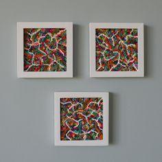 #paint #paintings #oilpaint #framedart #art #wallart #artist
