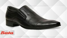 This wedding season when you need to hop from reception to reception, match your classy suits with these.