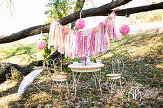 pink gold princess louis chair wedding bridal event queen head table