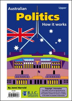 A collection of blackline master (BLM) and reference resources for teaching middle and upper primary students about Australia's political system and history: http://ow.ly/og52A