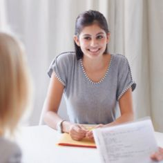 6 sinais de que você passou na entrevista de emprego