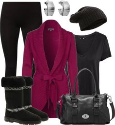 """""""Unbenannt #107"""" by wishlist123 ❤ liked on Polyvore"""