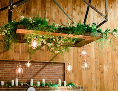 The nostalgia is real thanks to this boho camp wedding by the lake at Camp Cody in New Hampshire. We're talking canoes, dream catchers, a beautiful wood, and that summer love feeling. Interior Design Guide, Restaurant Interior Design, House Plants Decor, Plant Decor, Plant Lighting, Outdoor Lighting, Diy Luminaire, Pharmacy Design, Decoration Plante