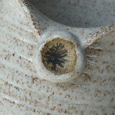 etsy.com.- Jan Fairhurst Pottery