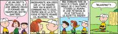 Peanuts - pt_c140324.tif