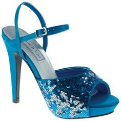 Shop Benjamin Walk dress shoes for prom at Simply Dresses. Sexy shoes for prom, high heels, and designer dress shoes for prom by Benjamin Walk. Blue Bridal Shoes, Purple Wedding Shoes, Bridal Wedding Shoes, Wedding Gowns, Pageant Shoes, Prom Shoes, Women's Shoes, Shoes Style, Platform Shoes