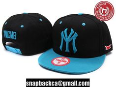 we are specialized in wholesale cheap snapback hats