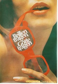 HotSaleClan.com fashion chain sunglasses,  gucci fashion designer sunglasses,  sunglasses fashion editorial,  exte fashion sunglasses,  fashion sunglasses for women 2012,   Original Vintage Poster Gotte Fashion Eyewear 1960 IES | eBay