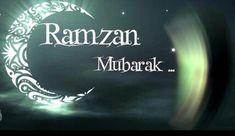 Eid ul fitr 2018 - happy ramadan happy ramadan wishes, ramadan greetings in english, ramadan kareem wishes. Go through the best Ramadan Mubarak wishes, Happy Ramadan Mubarak, Ramadan Day, Eid Mubarak Greetings, 2018 Ramadan, Ramzan Eid Mubarak, Ramzan Mubarak Image, Eid Mubarak Quotes, Eid Mubarak Images