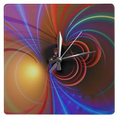 255 Best Clock Images Clock Cool Clocks Diy Clock