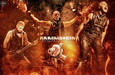 Rammstein tour dates and concert tickets - Comfort Ticket Rock Bands, Metal Bands, Oliver Riedel, Hard Rock Music, Lindemann, Concert Tickets, Character Description, The Rock, Novels