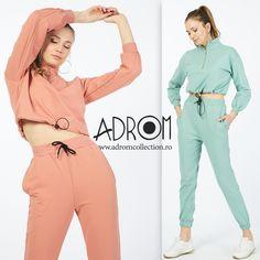 Sports, Model, Dresses, Fashion, Hs Sports, Vestidos, Moda, Fashion Styles, Sport