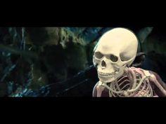 The Hobbit VFX Breakdown - YouTube
