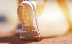 Als je net begint met hardlopen moet je nog ontdekken welk ritme van trainen…