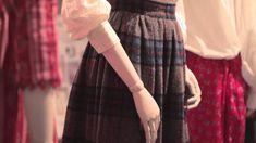 16 best culottes images  vintage fashion vintage sewing
