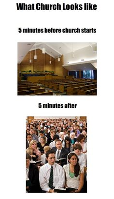 What lds mormon church looks like meme  Hilarious Mormon Culture gifs and memes