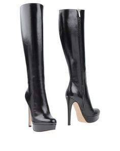 Dior Women Boots on YOOX. The best online selection of Boots Dior. YOOX exclusive items of Italian and international designers - Secure payments Dior Shoes, Heeled Boots, Heels, Shopping, Black, Style, Fashion, High Heel Boots, Heel