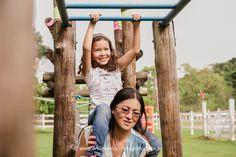 FESTA INFANTIL | Ryuki faz 3 anos | Amor em Foco Fotografia - Gestantes, Parto Humanizado, Bebê