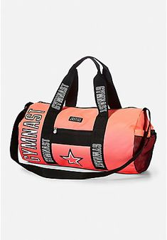 Girls  Duffel Bags   Totes - Gymnastic   Sport Bags e7672781ceac7