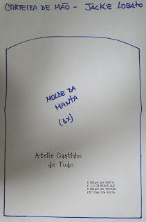 =^.^= CLARA ARTES =^.^=