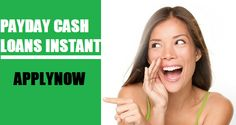 Payday cash loans instant best one financial aid to tackle with worst financial situation using online mode on the same day process. Apply now - http://www.paydaycashloansinstant.ca/