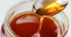 Wenn Wunden nicht heilen wollen, greifen Mediziner immer häufiger zu Honig aus Neuseeland. Im teuren Manuka-Honig steckt die 100-fache Menge antibiotischer Wirkstoffe als im süßen Produkt heimischer Bienen.