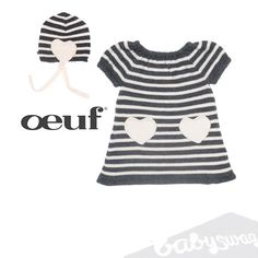 Oeuf | Babyswag