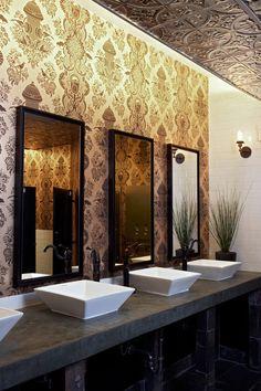 FourSquare-12-Bathroom