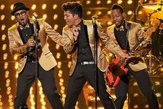 Juels of Rome's Updates: Rising to half a Million Views #24KMagic is Pure #...