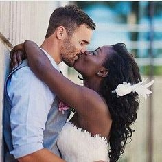 information about interracial dating