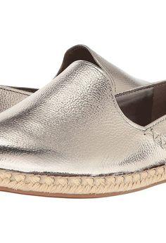 Nine West Unrico (Pewter Metallic) Women's Shoes - Nine West, Unrico, 25025457-021, Footwear Closed General, Closed Footwear, Closed Footwear, Footwear, Shoes, Gift, - Fashion Ideas To Inspire