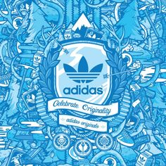 http://www.aa13.fr/design-graphique/adidas-originals-jthree-concepts-24860