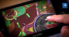 www.facebook.com/sonyplaystationitalia