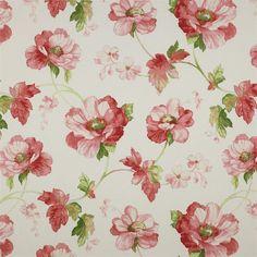 Fairhaven Fabric