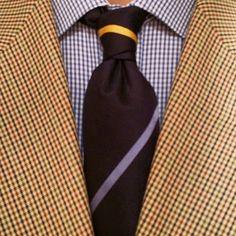 Christian Contardi @avatarnemo Ties' Knot (Doubl...Instagram photo   Websta (Webstagram)