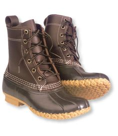 Bean Boots for Kids by L.L.Bean