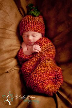 Newborn Baby boy @Rebecca Horton oh my god I wish we would have seen this about 2 months ago so I could have done this newborn picture for Bailey!!!!!