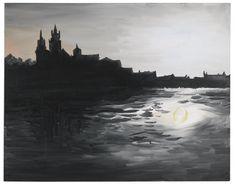Wilhelm Sasnal | lot | Sotheby's
