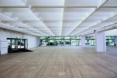 Klas Anshelm 1974 Malmö Konsthall